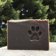 Dog Shampoo - Neem Powder