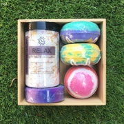 TLC Pamper Mini Pack