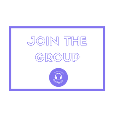 Join The Business Uncensored Facebook Group