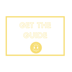 Podcast Advertising Guide