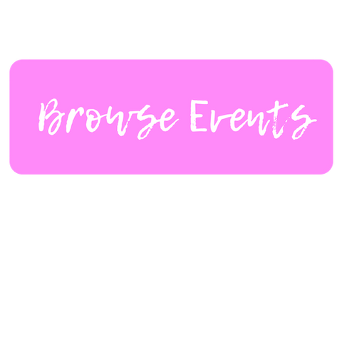 Browse Bold Babes Events