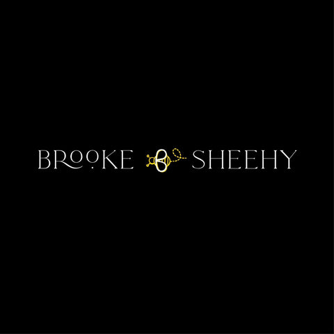 booke sheehy logo bee