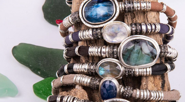 How To Make Sure You're Buying The Highest Quality Jewelry This Holiday Season