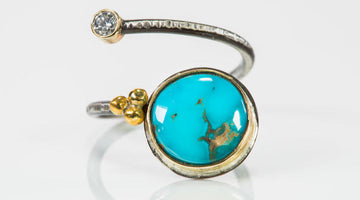 Turquoise Jewelry: What It Means & Who To Buy It For
