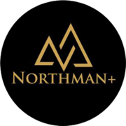 Northman Plus