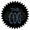 thecog.bike