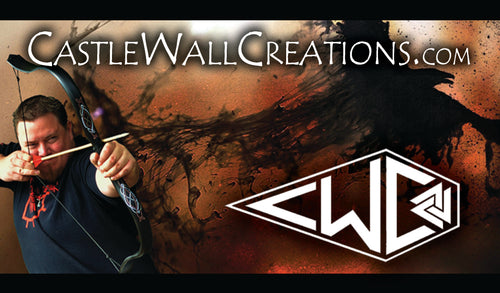 CastleWallCreations