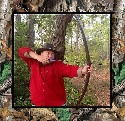 yew 100 years war straight self made bow self bo welsh english long bow robin hood robinhood longbow hunting bow hunting camouflage bow arrow archery archer