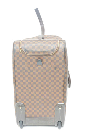 LOUIS LUGGAGE
