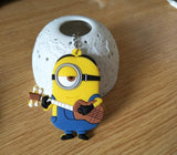 Anime Cosplay Keychain Minions Charm Other Styles - minion.store