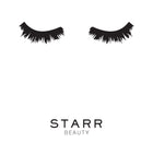 Starr Beauty products