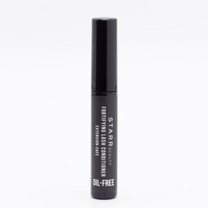 Fortifying Lash Conditioner (extension safe)