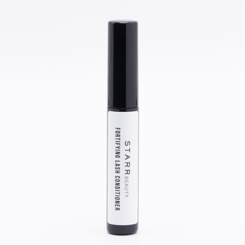 Fortifying Lash Conditioner