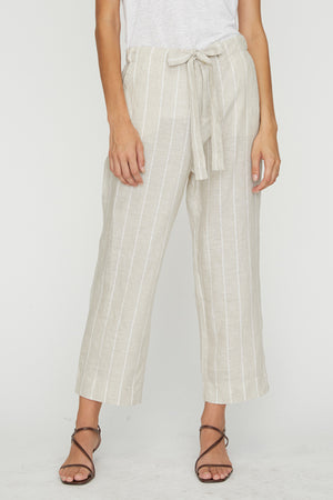The Shayne Pant