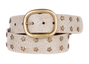 Miri Star Belt
