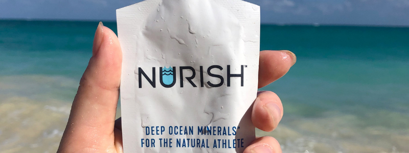 nurish can help balance the immune system naturally