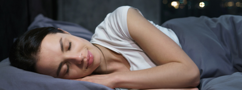 the effect of sleep on the immune system
