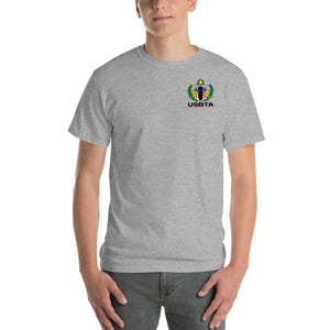 USBTA Top Bomb Tech Shirt