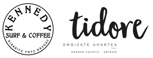 Autumn 2019 - Basque Country Pop Ups