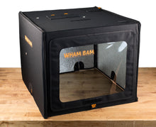 Load image into Gallery viewer, HotBox (V1) - 3D Printer Enclosure