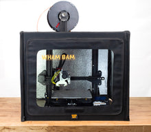 Load image into Gallery viewer, HotBox (V2) - 3D Printer Enclosure
