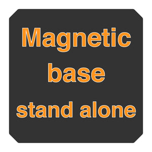 Magnetic Base Stand Alone