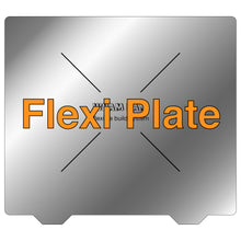 Load image into Gallery viewer, Flexi Plate Only (No Build Surface)