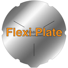 Load image into Gallery viewer, Flexi Plate