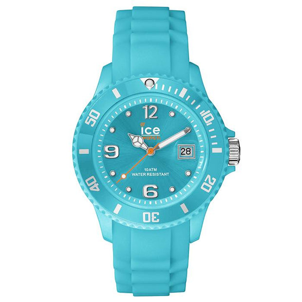 ICE Forever Blue 40 mm Unisex Watches 000966 - COCOMI Australia