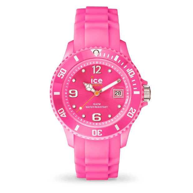 ICE ICE Forever Pink 40 mm Unisex Watches 000140 - COCOMI Australia