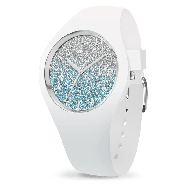 ICE Lo White 40 mm Women's Watches 013429 - COCOMI Australia