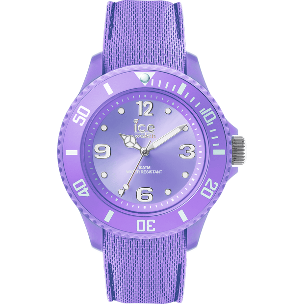 ICE Sixty Nine Purple 38 mm Women's Watches 014229 - COCOMI Australia