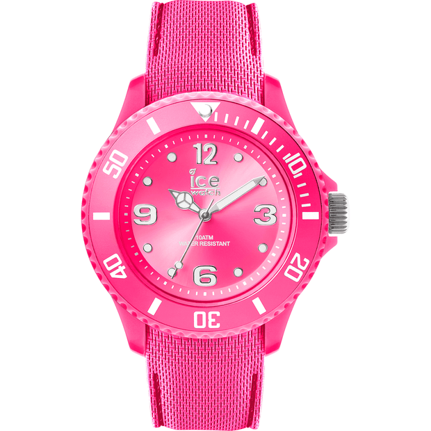 ICE Sixty Nine Pink 38 mm Women's Watches 014230 - COCOMI Australia