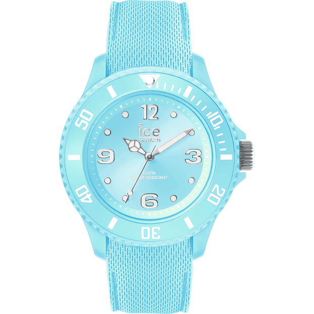 ICE Sixty Nine Blue 38 mm Women's Watches 014233 - COCOMI Australia