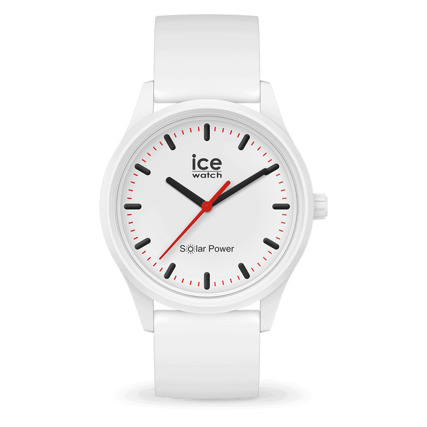 ICE Solar Power - Polar - Medium - 3H-COCOMI Australia