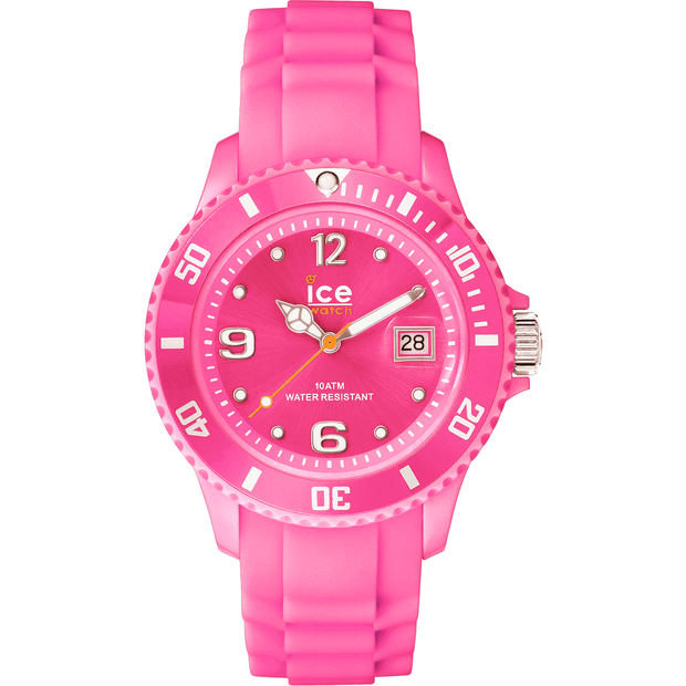 ICE forever - Neon pink - Small-COCOMI Australia