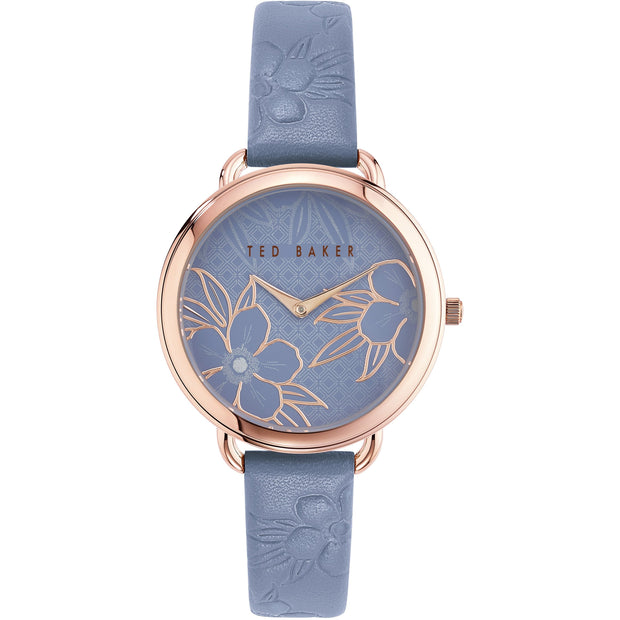 Ted Baker Hettie Blue Watch-COCOMI Australia