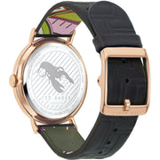 Ted Baker Phylipa Black Watch-COCOMI Australia