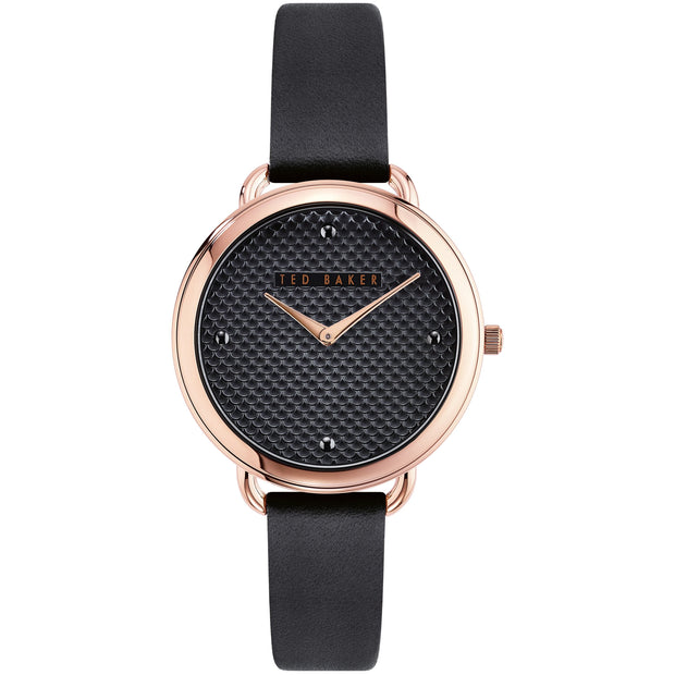 Ted Baker Hetisha Black Watch-COCOMI Australia
