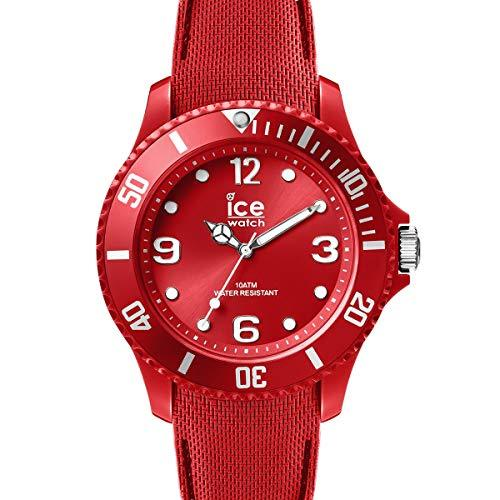 ICE sixty nine - Red - Large-COCOMI Australia