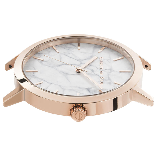 Christian Paul Bondi Rose Gold 43 mm Women's Watches MWR4319 - Christian Paul