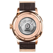 Ingersoll The Regent Rose Gold 47 mm Men's Watches I00303-Ingersoll-COCOMI Australia