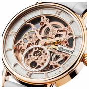 Ingersoll The Herald Rose Gold 40 mm Women's Watches I00404-Ingersoll-COCOMI Australia