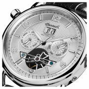 Ingersoll The New England Silver 44 mm Men's Watches I00903-Ingersoll-COCOMI Australia