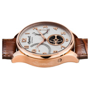 Ingersoll The Hawley Rose Gold 44 mm Men's Watches I04603-Ingersoll-COCOMI Australia