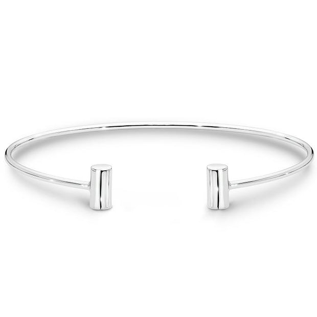 Georgini Mason Bangle Women's IB172