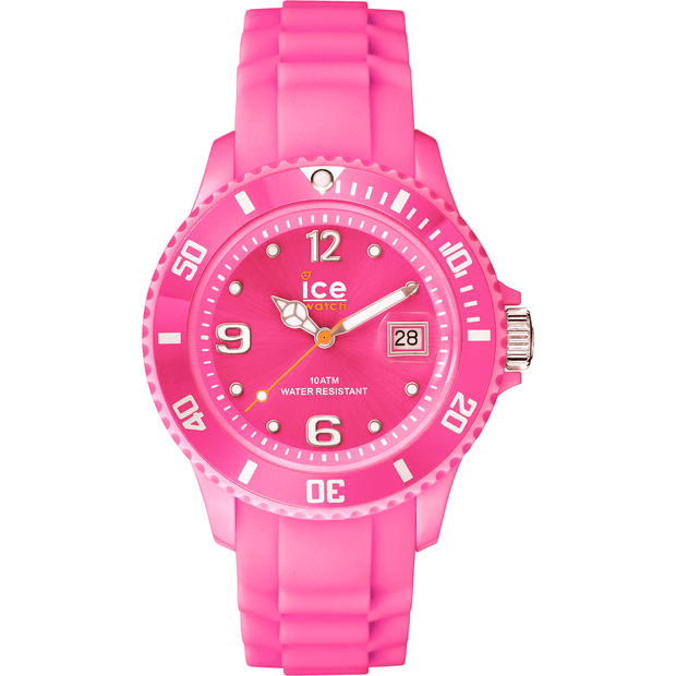 ICE ICE Forever Pink 38 mm Women's Watches 000130 - COCOMI Australia