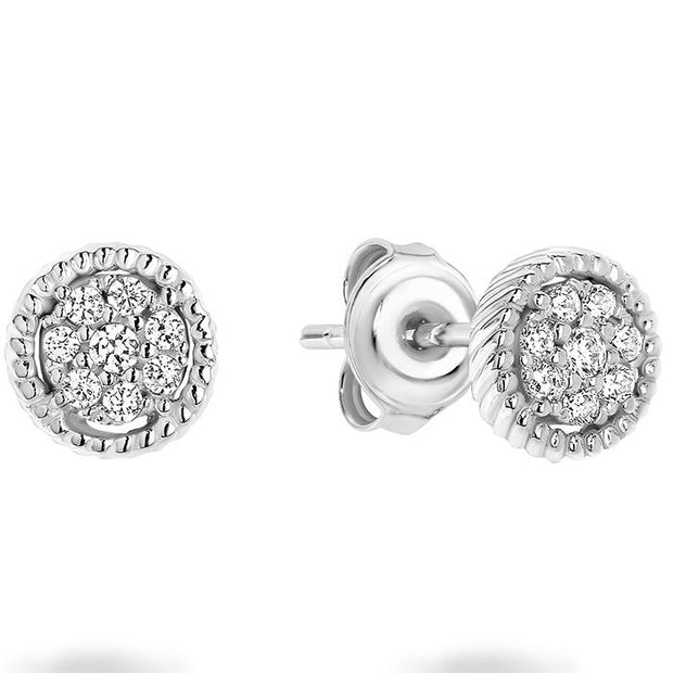 Georgini Mica Earring Women's IE763W