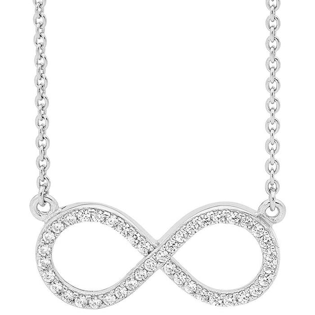 Georgini Infinite Pendant Women's IP627W