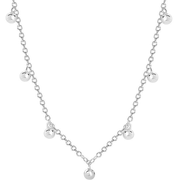Georgini Bond Pendant Women's IP727W